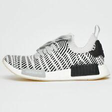 Adidas Originals Nmd R1 Stlt Primeknit Hombre Zapatillas para Correr Retro Moda