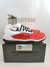 Nike Free Trainer V7 Week Zero AA0881-801 Oregon State Beavers Mens Sz 11.5