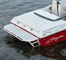 Winner 2 color boat decals Sea Ray Bayliner Mastercraft Baja Boston Whaler
