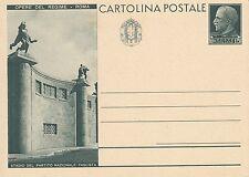 4705)1931/32 Opere del Regime -Roma II Emissione C.71 Stadio P.N.F.
