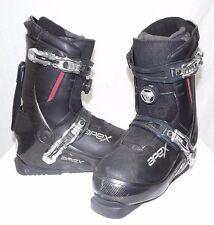 Apex CC-3 New Men's Ski Boots Size 26 #540932