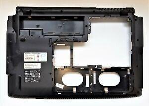 Acer Aspire 8930 8930G Bottom Base Cover 6070B0295401