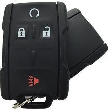 NEW OEM Chevrolet Colorado Silverado Keyless Entry Remote Transmitter 13577770
