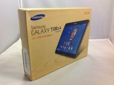 Samsung Galaxy Tab 4 10.1 SM-T530 Android 4.4 16GB WiFi Tablet - Black