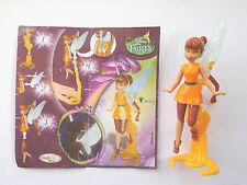 "Maxi - Disney Fairies "" Emily  FF-F-3 "" mit BPZ 2014"