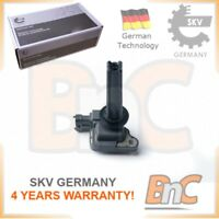 # OEM SKV HD IGNITION COIL FOR OPEL VAUXHALL SIGNUM VECTRA C SAAB 9-3 YS3F