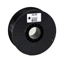 Taulman PA-Alloy Alloy 910 3D Printing Filament - Black 1.75 mm