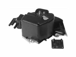 For 1975-1990 Chevrolet Caprice Washer Pump Anco 14526HV 1982 1984 1976 1977