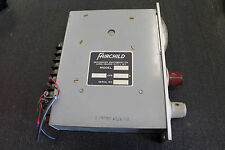 Fairchild 655 vintage audio compressor? nw #242 free shipping