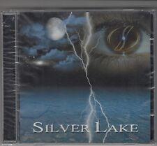SILVER LAKE - same CD