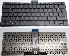 NEW! Keyboard For HP X360 13-U Spanish