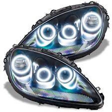 ORACLE Lighting HALOKit For Corvette C6 Chevy 2005-2013 White LED 2683T-001