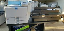 Xante Impressia enterprise envelope printer Beautiful.perfect.