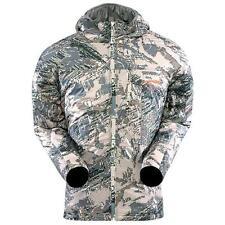 5e807083ec55b Sitka Gear Mens Kelvin Lite Hoody Jacket 30036 Open Country Size 2xl