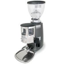 Mazzer Mini Automatic Espresso Grinder