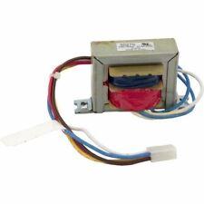 Balboa 30270-1 Transformer 6 Pin 120V/15V