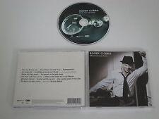 ROGER CICERO/MÄNNERSACHEN(WARNER MUSIQUE 5051011-4313-2-6) CD ALBUM