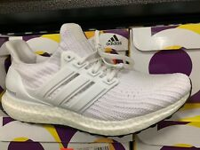 be294b364 Adidas Ultra Boost Style  BB6168 - Brand New in Box - Authorized Adidas  Dealer