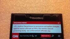 Premium Tempered Glass Film Screen Protector for Blackberry Passport Z10 Z30 etc