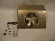 Bohn 306724h02 Heatcraft Refrigeration Condenser Cooler