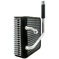 Evaporator, air conditioning fit Nissan Sunny 815145