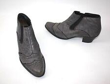 Paul Green Stiefel & Stiefeletten mit Gummizug