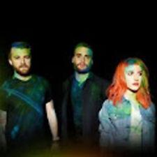 Paramore - Paramore NEW CD