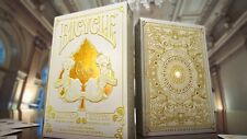 Bicycle Chic Limited Edition Playing Cards deck