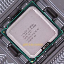 Original Intel Core 2 Quad Q9500 2.83 GHz Quad-Core (AT80580PJ0736ML) Processor