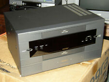 Go Video Model GV-6060/6600/6650 [Montage] Dual Deck VCR tape recorder Copy Dub