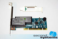 NEW - IBM / Lenovo 56k V.92 v.44 PCI Data/Fax Modem - 29R9729 0M8926 RD01-D850