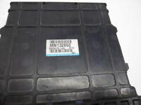 04 MITSUBISHI ENDEAVOR 2WD COMPUTER BRAIN ENGINE CONTROL ECU ECM  MODULE K4629