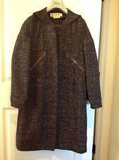 marni coat size 38