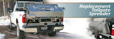 BUYERS SALT Electric Dumper Dogg Tailgate Replacement Spreader 5535000 NEW