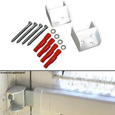 riegel berfallen f r sicherheitstechnik g nstig kaufen ebay. Black Bedroom Furniture Sets. Home Design Ideas