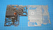 Sony PlayStation 4 PS4 - Heatsink & Motherboard Metal Plates - CUH-10**A