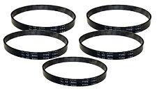 (5) Belt for Panasonic MC-V5710 - NEW