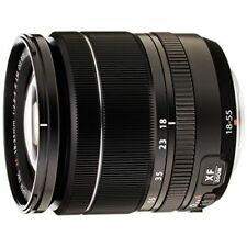 Near Mint! Fujifilm XF 18-55mm f/2.8-4 R OIS - 1 year warranty