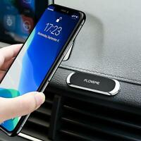 Super Strong Magnetic Phone Mount Holder for all phones