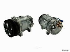 A/C Compressor-Air Products WD Express 656 54026 535