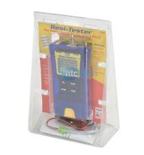 JDSU TP300 Resi-Tester Cable Tester - 679364000430