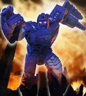NEW Botcon 2016 Flash Sentry GoldenTicket Exclusive Transformer Hasbro Reflector For Sale