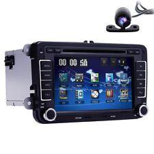 Volkswagen GPS und Navigationen für Auto