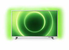 "Philips 32PFS6905/12 - 32"" - LED Full HD (Smart TV)"