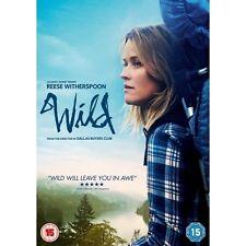 Widescreen Up DVDs