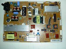 BN44-00518A  Netzteil Samsung Powerboard