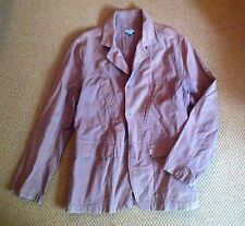 Paul Smith Cotton Collared Blazers for Men