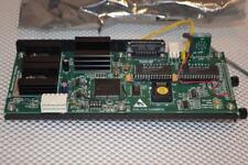ONE USED ADVANCED VISION TECHNOLOGY CIRCUIT BOARD 22900035.