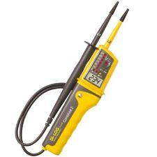 Di-Log DL6790 Voltaje & Continuidad Probador