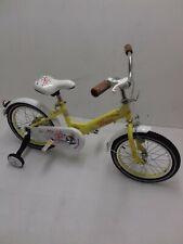 Fahrrad 16 zoll / 752-2